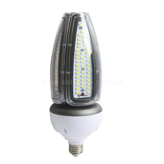 IP65 led corn light