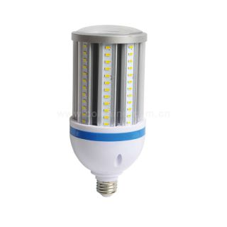Colshine led corn bulb fixtures IP65 for warehouse lighting