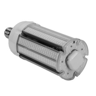 27W-120W LED Corn Light Bulbs with motion sensor
