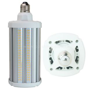 50W LED Corn Light at competitive price