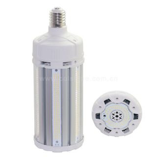 0-10V dimmable led corn light 80W 100W 120W