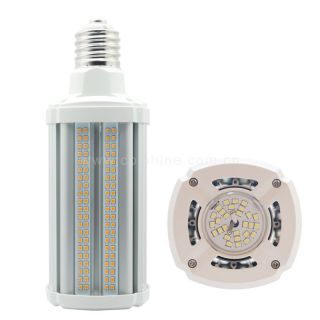 LED Corn Light Bulbs 36W/48W/60W