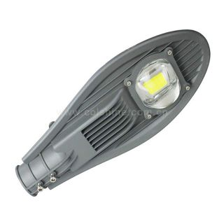50watt 100watt 150watt LED Street Lights Philippines Classic Type