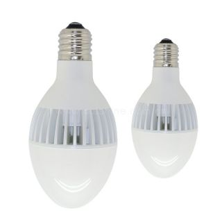 IP65 ED shape led retrofit light bulb