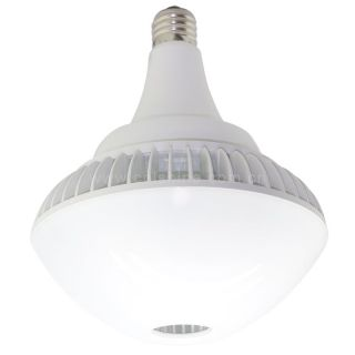 IP65 140lumen per watt fanless high bay led retrofit lamp bulbs